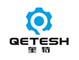 Quit (Shanghai) Electromechanical Technology Co., Ltd.